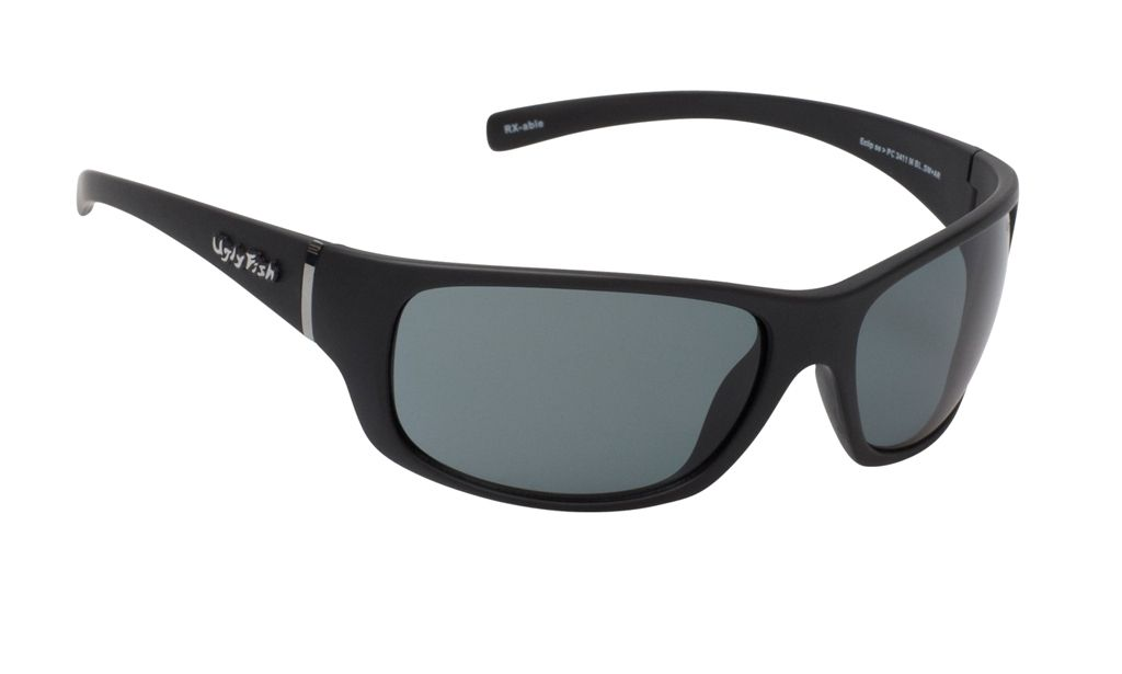 mens polarised ugly fish sunglasses