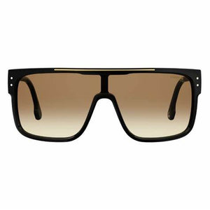 Carrera Flagtop 2 Black/Gold