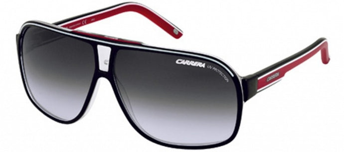 Carrera aviator grand prix 2 sunglasses