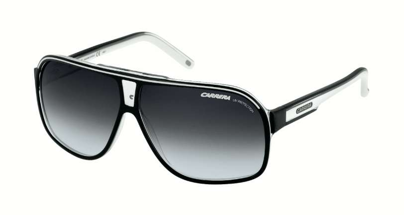 carrera sunglasses aviator
