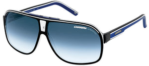 Carrera grand prix 2 sunglasses