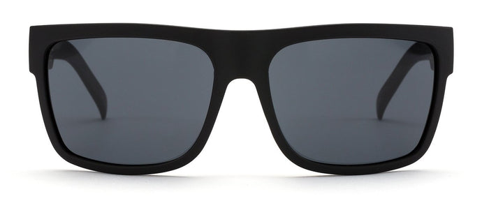 otis glass polarised sunglasses