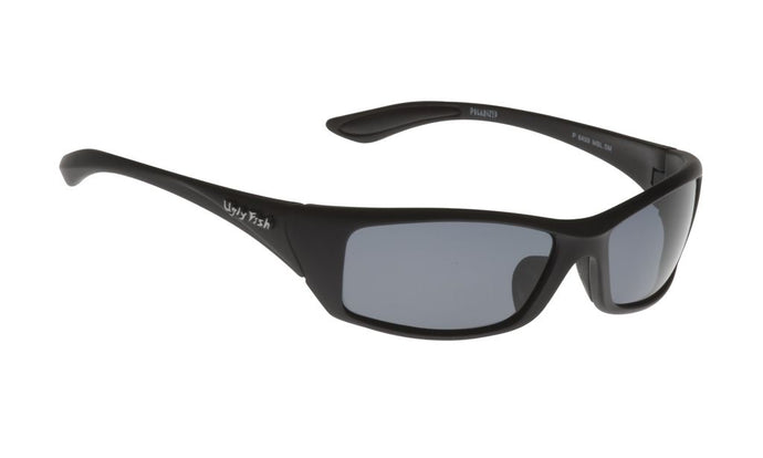 small mens polarised fishing sunglasses