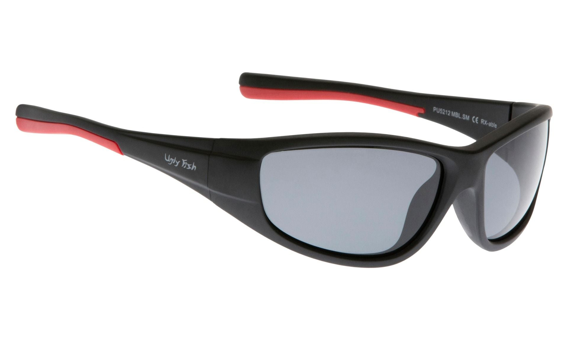 4dd7689f7cc6 unbreakable mens polarised sunglasses outdoor use  Ugly Fish PU5212 ...