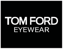Tom Ford  DAHLIA Gold/Tort