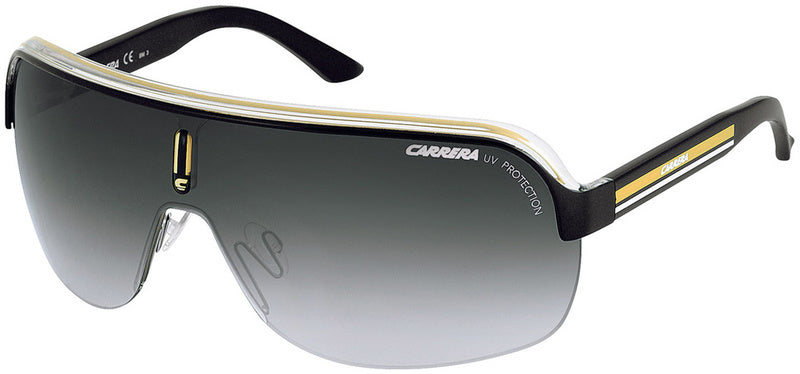 Carrera topcar shield sunglasses