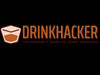 9.5/10 DrinkHacker Review