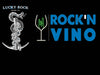 Rock'n Vino Podcast ft Jesse Inman of Lucky Rock Wine Co.