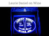 Laurie Daniel Wine of the Week: 2019 Lucky Rock Pinot Noir!!