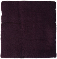 P/C068 Felt Sheets/2 D/Purple45
