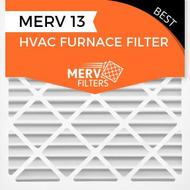 Choosing the Best MERV Rating for Your Home