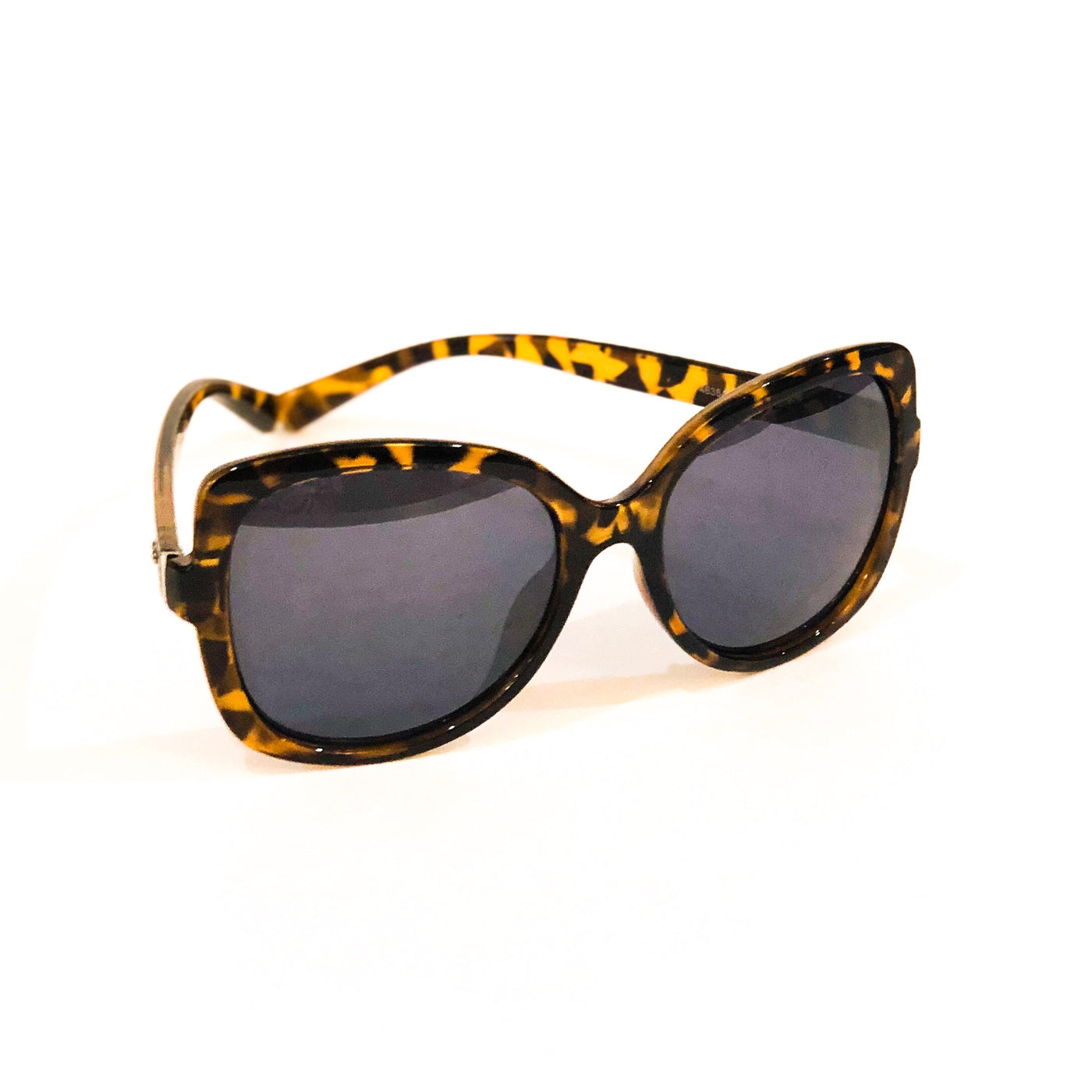 Huntington Sunglasses
