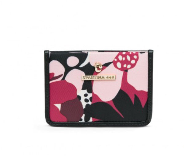 Armada Card Case with RFID Protection