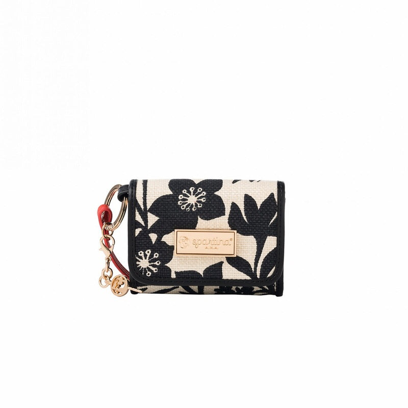 Spartina AKA Mini Wallet