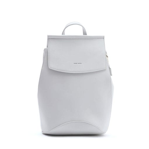 Kim Backpack - Grey