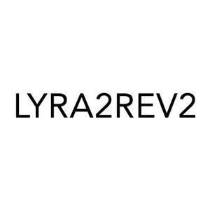 Lyra2REv2 | Coin Mining Central