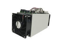 Todek Toddminer C1 (1.60 TH/s) Eaglesong CKB Miner