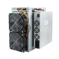 Canaan Avalon Miner 1166 Pro (81TH)