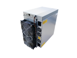 BITMAIN Antminer S17+ (76 TH/s)