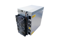 BITMAIN Antminer T17+ (55 TH/s)