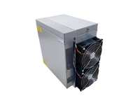 BITMAIN Antminer T17+ (58 TH/s)