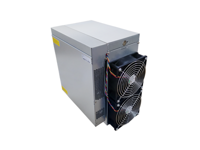 BITMAIN Antminer T17E (53 TH/s)