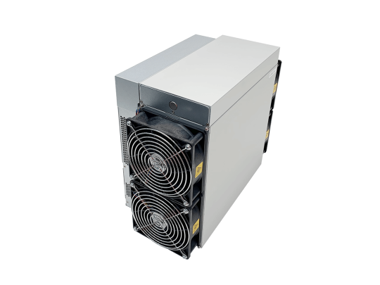 BITMAIN Antminer S19 (95 TH/s)