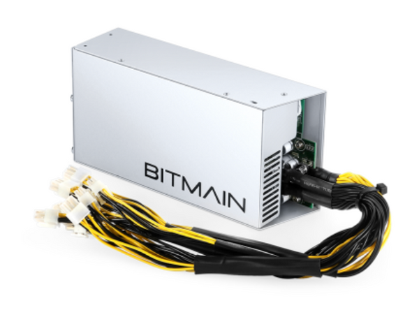 Bitmain APW7 PSU | Power Supply Unit