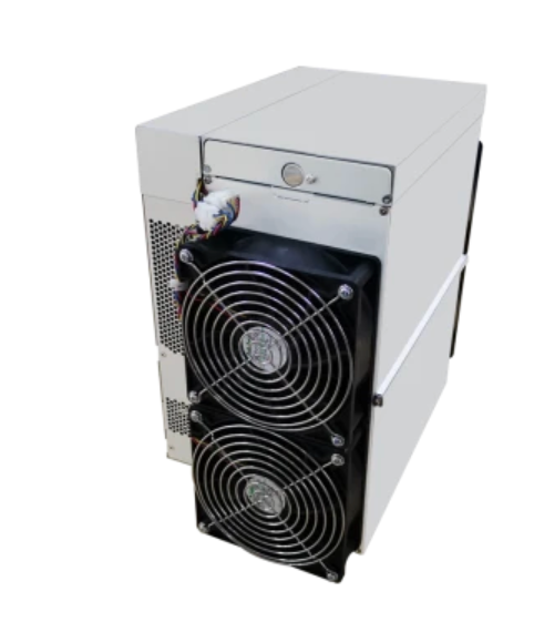 BITMAIN Antminer S17e (56 TH/s)