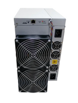 BITMAIN Antminer S17e (50 TH/s)