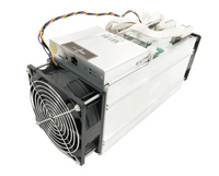 BITMAIN S9 (13.5TH/s)