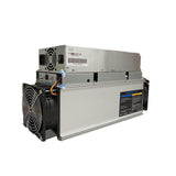 Innosilicon T2 Turbo (T2T) Miner (36TH/s)