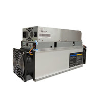 Innosilicon T2 Turbo (T2T) Miner (37TH/s)