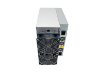 Bitmain Antminer S19 95TH/s For Sale Online