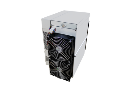 BITMAIN Antminer S17+ (67 TH/s)