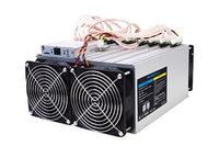 Innosilicon A9+ Zmaster ASIC MINER. Mining Equihash algorithm for Zcash