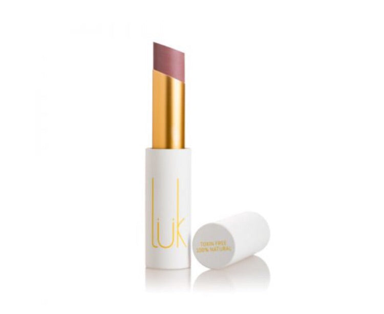 LUK LIP NOURISH – PINK JUNIPER