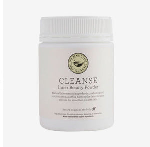 Cleanse Inner Beauty Powder - Aura Skin Wellness