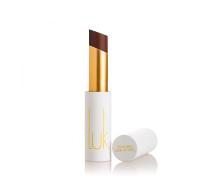 "Lip Nourish €"" Vanilla Chocolate"