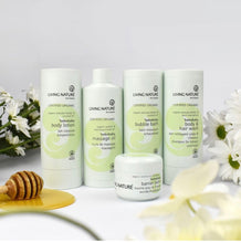 Load image into Gallery viewer, Keke Baby Gift Pack