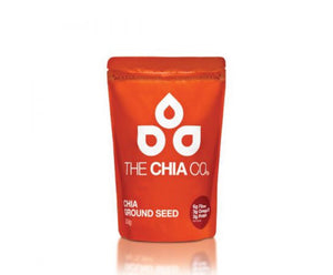 Ground Chia Seed 350G