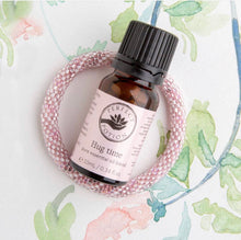 Load image into Gallery viewer, Perfect potion Hug time Essential Oil Blend