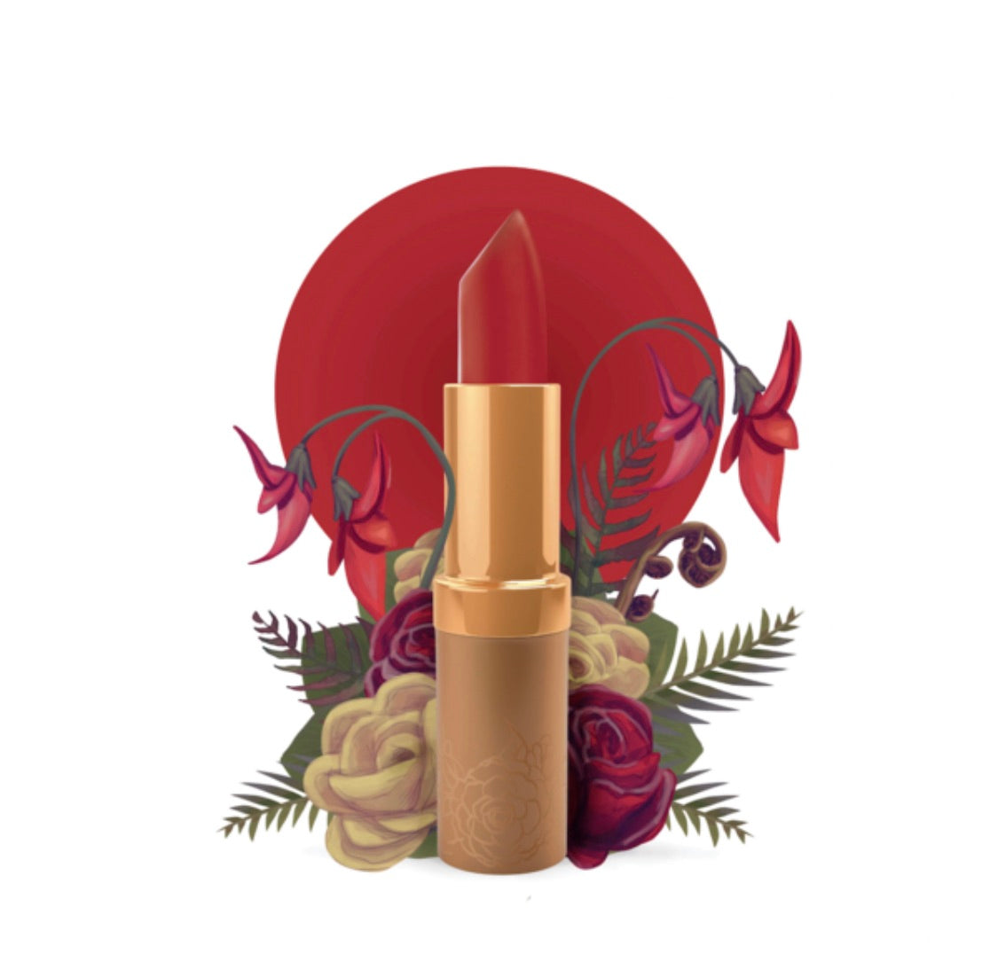 True Love Lipstick (20)