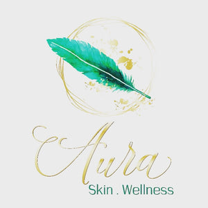 Aura Gift Card - Aura Skin Wellness