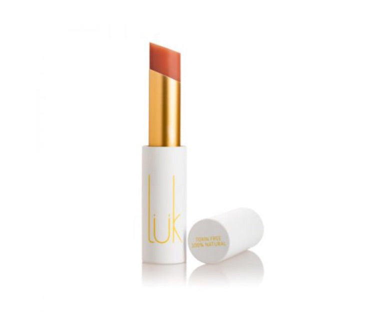 "Lip Nourish €"" Nude Cinnamon"