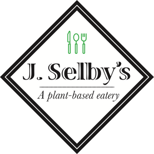 J. Selby's Merch!
