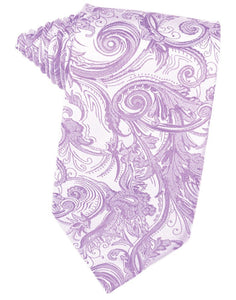 Heather Tapestry Necktie