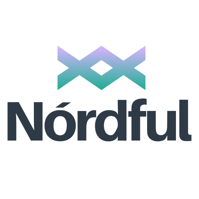 Nordful