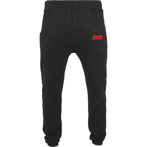 66 Travel Joggers