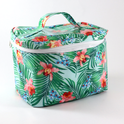 Tropical Coolbox